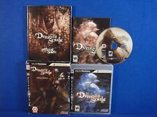 ps3 DEMON'S SOULS Deluxe Edition + GUIDE Playstation 3 REGION FREE Demons