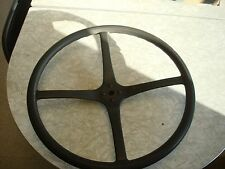 1928 to 1929 Model A Ford Steering wheel