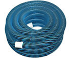 Swimming Pool Standard Vacuum Pool Hose 30' ft. Section