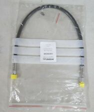 INTERSPIRO HIGH PRESSURE HOSE 336190265 ORIGINAL SPARE PART P-11 Length - 25""