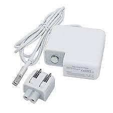 85W L AC Power Adapter Charger For Apple Macbook/MacBook Pro Mag Safe 18.5V 4.6A