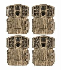 4 New Moultrie M-888 M888 Gen 2 Scouting Stealth Trail Cam Deer Security Camera