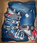 NEW Nordica Olympia Beast 10 womens ski boots, mondo 23 + 23.5 available