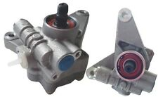 NEW POWER STEERING PUMP  99-04 HONDA ODYSSEY