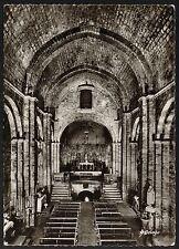 AD2476 France - Les Saintes Maries de la Mer - Intérieur de l'Eglise