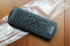 Official Sony DVD PlayStation 2 PS2 Remote Control SCPH-10420