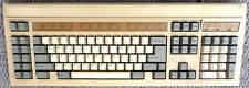 Northgate OmniKey 102 (Un-Branded) Keyboard - Alps Key Switches