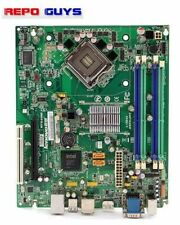 IBM Lenovo ThinkCentre M58 SOCKET 775 MOTHERBOARD 03T7032 for IB