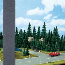 Busch 7093 NEW HO TARMAC ROAD