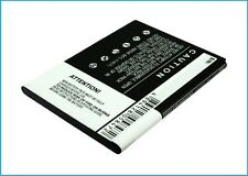 Premium Battery for Samsung SGH-W999, SCH-W999 Quality Cell NEW