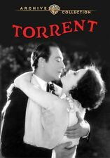 Torrent (2011, REGION 0 DVD New) BW/DVD-R