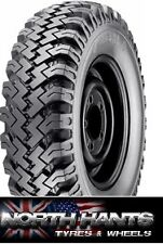 600-16 600x16 600X16C LAND ROVER NATO TYRE LAND ROVER JEEP OFF ROAD MILITARY