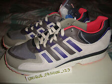 ADIDAS TORSION INTEGRAL S SNEAKER FREAKER QS US 12 UK 11.5 46.5 CONSORTIUM FIEG