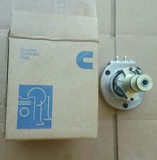 CUMMINS ACTUATOR K19,K38,K50