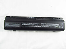 6 cell Battery for HP Compaq Presario A900, C700, F500 and F700 Series