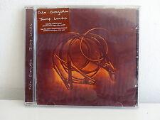 CD ALBUM FILLA BRAZILLIA Jump leads T010