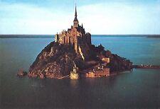 AK - Le Mont Saint-Michel - Manche - Les Editions du Gabier  Pierre Artaud & Cie