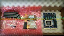 NVIDIA GeForce GTX 870m 3gb GDDR 5 MXM 3.0b Alienware m17x r3 r4 + w 100w