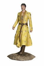 "GAME OF THRONES OBERYN MARTELL 8 ""figura DARK HORSE non-articulated HBO TV"