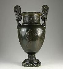 Palacios esplendor ánfora para 1880 antiguedad mitología Empire