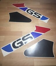 BMW R 1150 1100 GS ADVENTURE MOTOR SPORT - adesivi/adhesives/stickers/decal