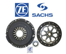 2002-2005 Porsche 911 3.6 GENUINE FACTORY SACHS Clutch Kit K70290-02
