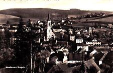 Neuhausen / Erzgeb.   ,DDR, Ansichtskarte, 1960 gelaufen