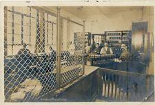 Ansichtskarte   Berlin Halensee   Zenith Vergaser GmbH 1918
