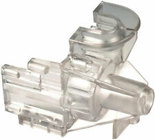 NEW Trunk Release Pull Down Motor Housing # 20160581