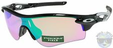 Oakley RadarLock Path Sunglasses OO9181-42 Prizm Golf + Slate Iridium Lens | NIB