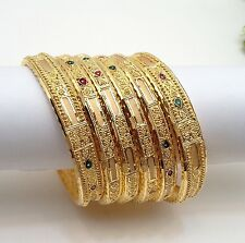 -indian-asian-bridal-jewellery-party-ethnic-wear-22ct-gold-plated-6-bangles24