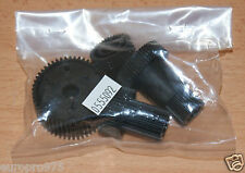 Tamiya 58242 Wild Willy 2/WR02, 0555092/10555092 Reinforced Gear Bag/Set, NEW