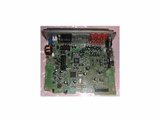 A1159115A A-1159-115-A CDX-GT700D Main Mounted PC Board (B) Sony