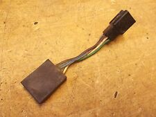 1983 Yamaha XV500 XV 500 YICS Virago Electrical Part Relay #5