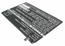 UK Battery for Apple A1489 A1490 A1489 A1512 3.7V RoHS