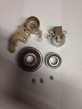 Denso Alternator Repair Kit Chrysler Dodge Plymouth