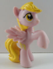 NEW MY LITTLE PONY FRIENDSHIP IS MAGIC RARITY FIGURE FREE SHIPPING  AW    1