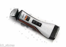 PHILIPS QS6140/15 Premium Cordless Hair Shaver & Trimmer + Foldable Stand -DOW