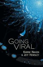 Going Viral-ExLibrary