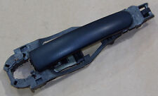 VW Golf MK4 Bora Polo Passat Skoda Seat Audi Door Handle Assembly 3B0837885/886