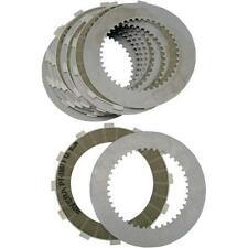Rivera Primo - 1048-0005 - Clutch Pack for Pro Clutch Kit for DS223247