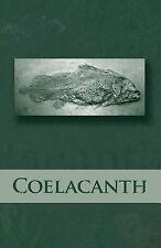 Coelacanth 2014 (Volume 3), Jones, Jerry, Good Books