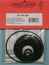 Paslode 5350/90C Framing Nailer O-Ring Kit - KTPA530