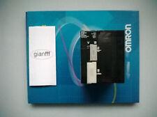 PLC OMRON CJ1G-CPU43H CPU FUNZIONANTE 100%
