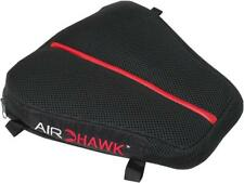 Airhawk Dual Sport Motorcycle Seat Cushion Air Pad - FA-DUALSPORT 0807-0165