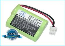 NEW Battery for SWITEL MD9300 MD9500 MD9600 SL30013 Ni-MH UK Stock