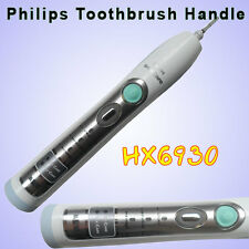 Philips Sonicare Flexcare RS910/930/HX6910/HX6932/6942 Toothbrush HX6930 Handle