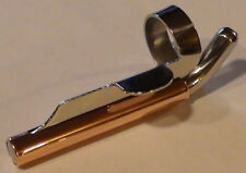 Jetslide Stainless with Copper Sleeve (NEW)!