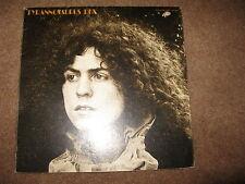 TYRANNOSAURUS REX A BEARD OF STARS VINYL LP