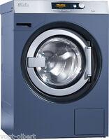 Miele Professional PW 5105 Vario LP 10kg PW5105 Laugenp